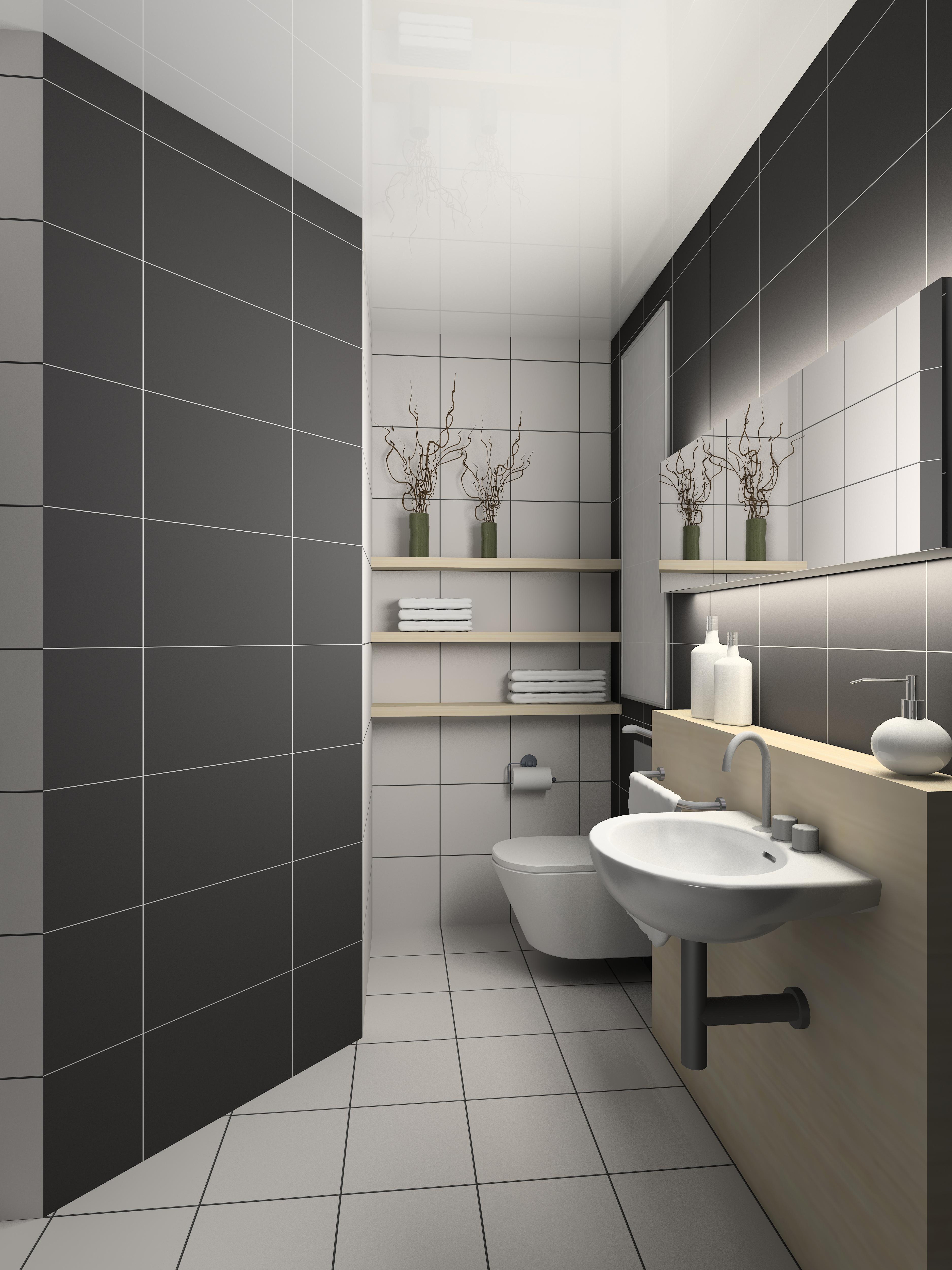 Remodela es de casas de banho city obras for Progettare un bagno in 3d gratis