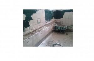 Remodelação geral de casas de banho