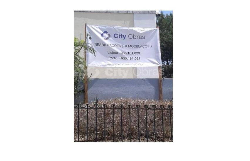 city obras reabilitações e remodelações