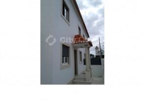 reabilitação de fachadas de vivendas
