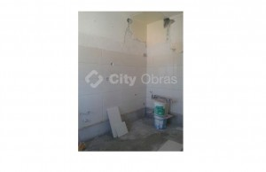 remodelação de casas de banho azulejos