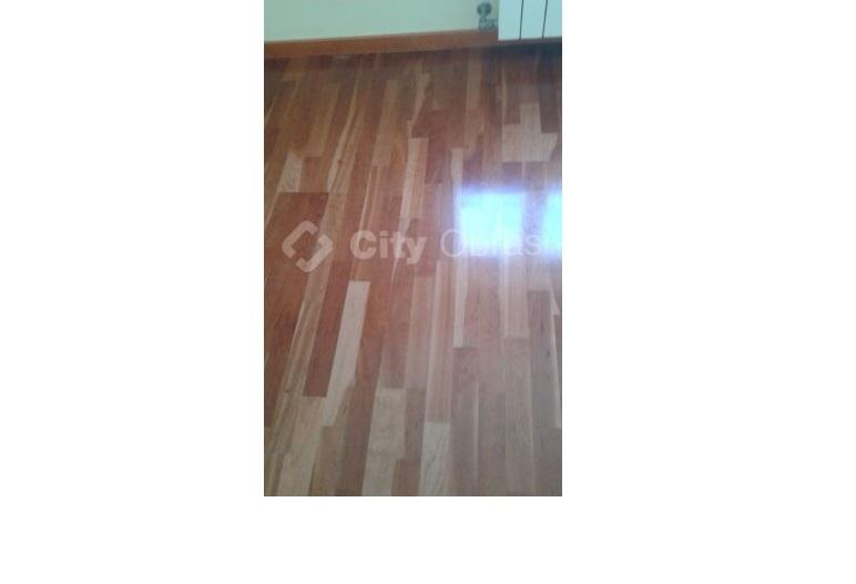 remodelação de interiores pavimento
