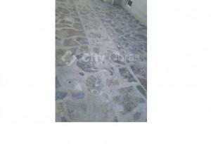 remodelação de pavimento em exteriores