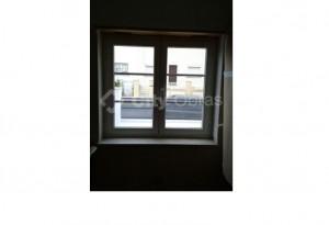 remodelação em interiores vivenda
