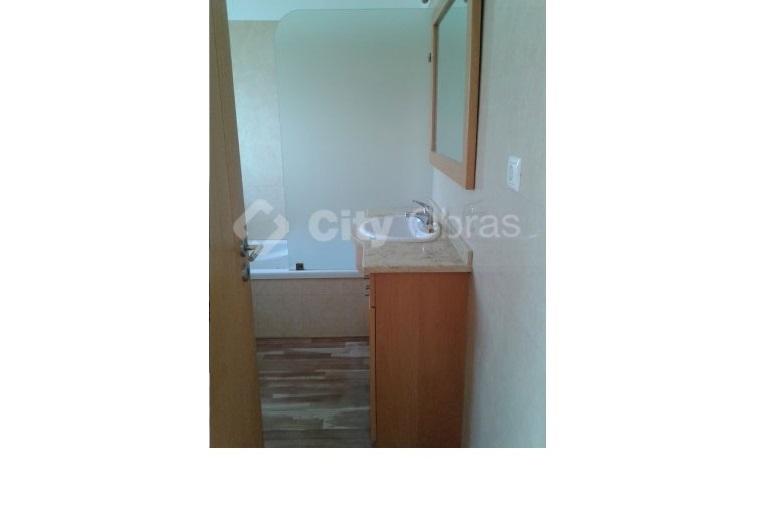 remodelações de casas de banho