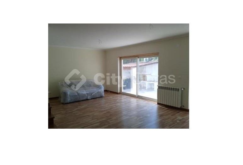 remodelações de interiores sala de estar