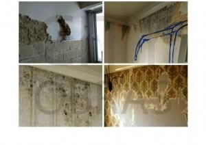 remodelação de apartamento e moradias