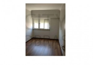 remodelação de interior de apartamento