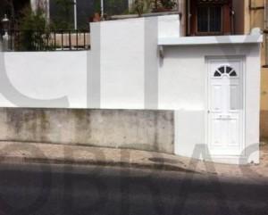 remodelação geral de moradia